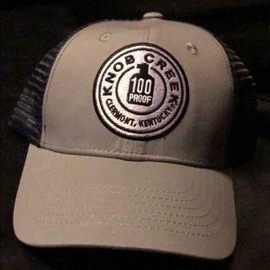 Other - Knob Creek Hat